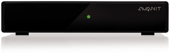 Produktfoto Avanit S4X
