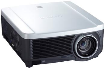 Produktfoto Canon XEED SX6000