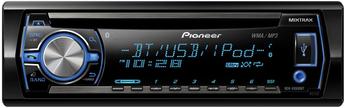 Produktfoto Pioneer DEH-X6500BT