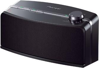 Produktfoto Pioneer VMS-550