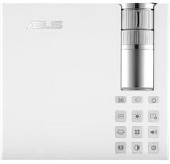 Produktfoto Asus P2B