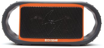 Produktfoto GRACE DIGITAL Ecoxbt EGBT500