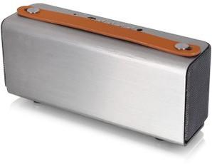 Produktfoto Thermaltake AD-SPK-ALGVSI-00 Groovy