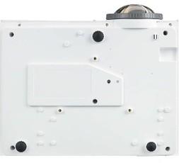 Produktfoto Dell S320