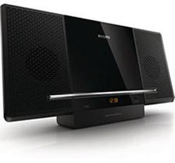 Produktfoto Philips TCM 350