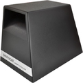 Produktfoto Emphaser EBP1000A