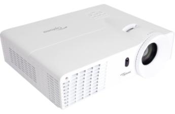 Produktfoto Optoma EX 400