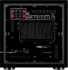 Produktfoto Yamaha NS-SW 300