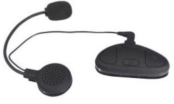 Produktfoto UNOTEC 21.0026 MOTO Bluetooth