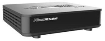 Produktfoto Micro M15/12 HD