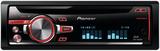 Produktfoto Pioneer DEH-X8600BT