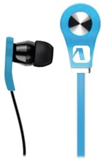 Produktfoto ADJ CF108 Enjoy Earphone
