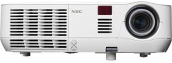 Produktfoto NEC V311X