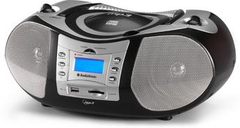 Produktfoto Audiosonic CD-1586