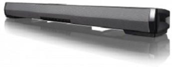 Produktfoto Pioneer SBX-300