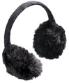 Produktfoto Cellular Line Music Muffs