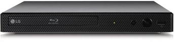 Produktfoto LG BP350