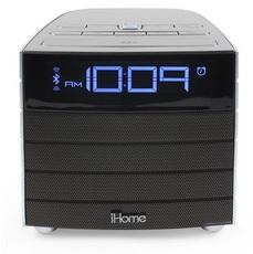 Produktfoto iHome IBN20