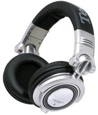 Produktfoto Panasonic RP-DH1250