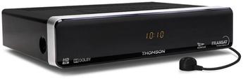 Produktfoto Thomson THS803