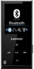 Produktfoto Lenco Xemio 760 BT