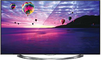 Produktfoto Hisense LTDN 65 XT 880 XWSEU3D