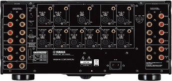 Produktfoto Yamaha MX-A 5000