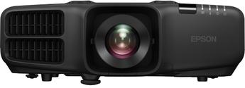 Produktfoto Epson EB-G6800