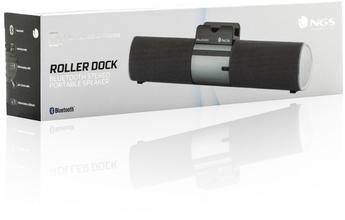 Produktfoto NGS Roller DOCK