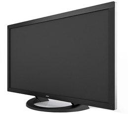 Produktfoto Bose Videowave III 55