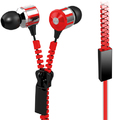 Produktfoto Nabo ZIPP RED IN-EAR