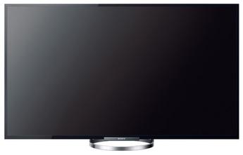 Produktfoto Sony KDL-55W850