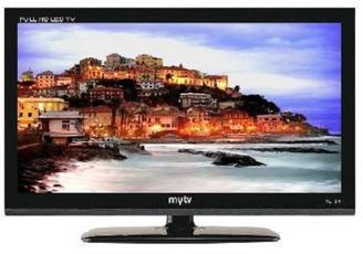 Produktfoto My Tv TLHG24