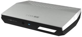 Produktfoto ADB ICAN1200TBG Polar