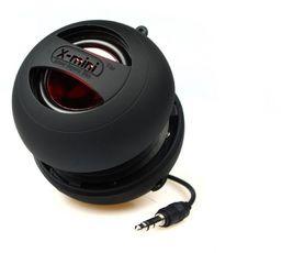 Produktfoto X-Mini Capsule V1.1 XAM8