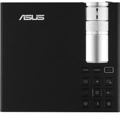 Produktfoto Asus P2E