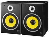 Produktfoto Monacor Sound 80