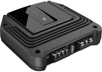 Produktfoto JBL GX-A 602