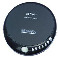 Produktfoto Denver DM 24