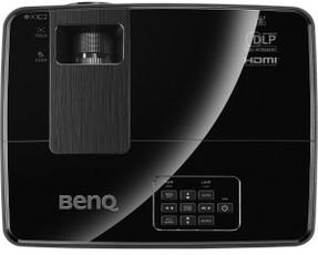Produktfoto Benq MS512H