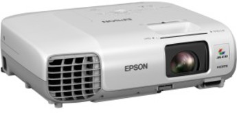 Produktfoto Epson EB-X20