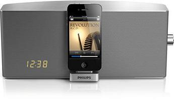 Produktfoto Philips TCI360