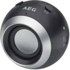 Produktfoto AEG BSS 4817