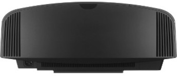 Produktfoto Sony VPL-VW500ES