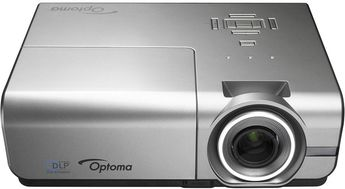 Produktfoto Optoma X600