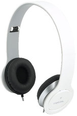 Produktfoto Logilink HS0029 HIGH Quality Stereo Headphones