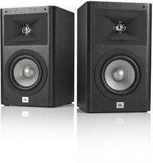 Produktfoto JBL Studio 230