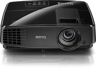 Produktfoto Benq MS504