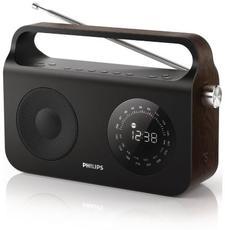 Produktfoto Philips AE 2800
