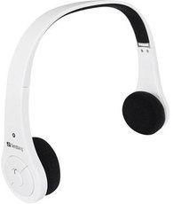 Produktfoto Sandberg 450-04 Bluetooth Stereo Headset